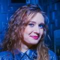 Jenka, 28, Minsk, Belarus