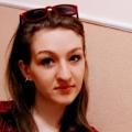 Livia Plop, 25, Kishinev, Moldova