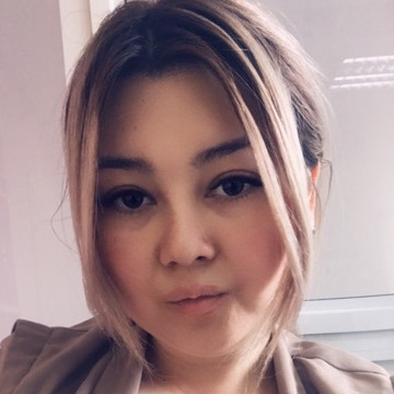 Лучшее Имя, 28, Almaty, Kazakhstan