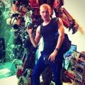 Юра, 33, Novosibirsk, Russian Federation