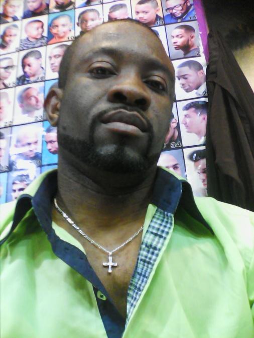 reymond, 36, Paris, France