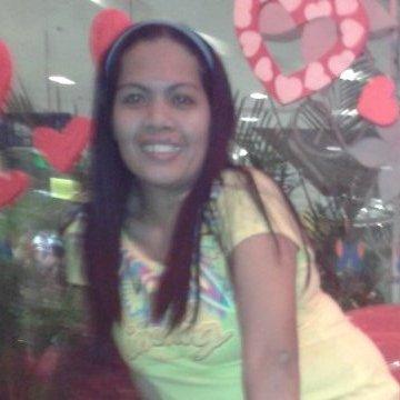 mary jean, 44, Cebu, Philippines