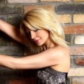 Kati, 32, Moscow, Russian Federation