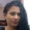 bjork, 28, Merida, Venezuela