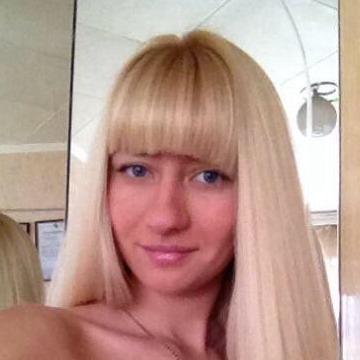 Kotya, 33, Sochi, Russian Federation