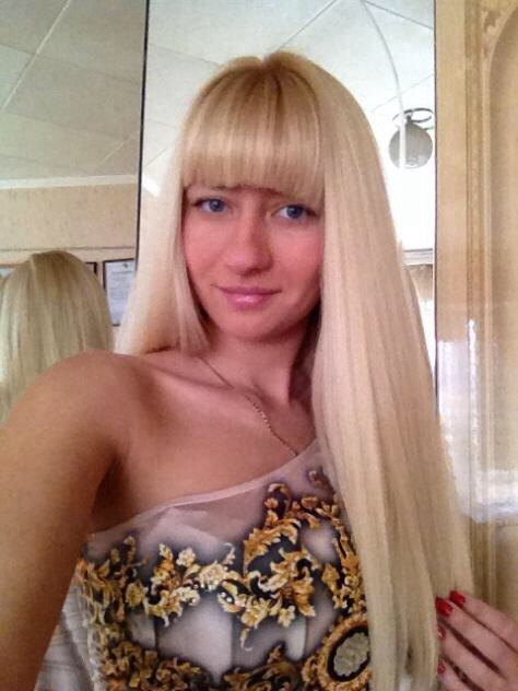 Kotya, 31, Sochi, Russian Federation