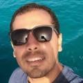 mostafa sabry, 33, Cairo, Egypt