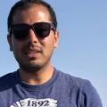 mostafa sabry, 35, Cairo, Egypt