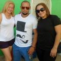 jesus, 33, Cabimas, Venezuela