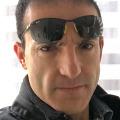 Diverjans, 36, Izmir, Turkey