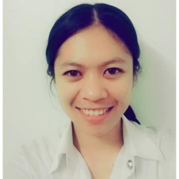Por Pla, 26, Kantharawichai, Thailand