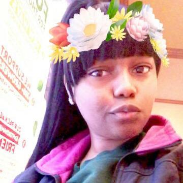 tamia, 23, Grand Rapids, United States