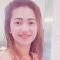 shaireen Dizon, 24, Manila, Philippines
