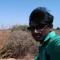 Vinodkumar, 31, Morbi, India