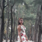 Christine De los Reyes, 30, Manila, Philippines
