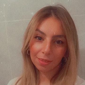 shehrazad, 29, Casablanca, Morocco