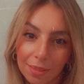 shehrazad, 28, Casablanca, Morocco