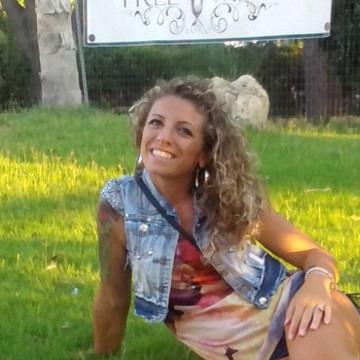 Maria, 28, San Francisco, Guatemala
