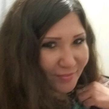 Karina, 36, Almaty, Kazakhstan