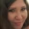 Karina, 34, Almaty, Kazakhstan