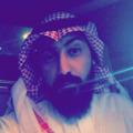 Bordga, 29, Jeddah, Saudi Arabia
