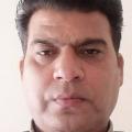 Adnanyousufzai Yousufzai, 35, Karachi, Pakistan