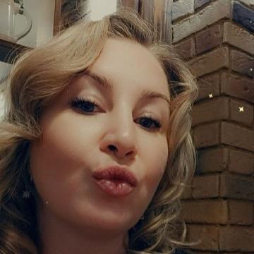 Полина, 42, Khimki, Russian Federation