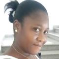 Rita Love, 27, Ghana Town, The Gambia