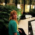 Elena, 42, Asbury Park, United States