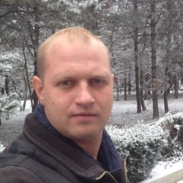 Александр, 36, Krasnodar, Russian Federation