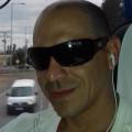 jorge iturra, 45, Talca, Chile