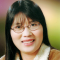 Dawn Huynh, 49, Ha Nam, Vietnam