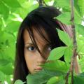 Maripu, 29, Moscow, Russian Federation