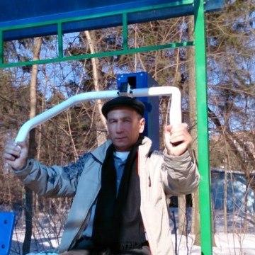 Эдуард , 52, Moscow, Russian Federation