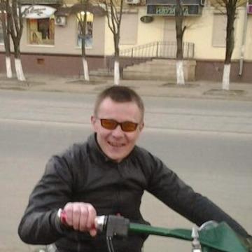 Сергей Батурин, 38, Moscow, Russian Federation
