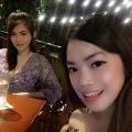 Amarante, 31, Bangkok, Thailand