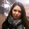Анна, 29, Kharkiv, Ukraine