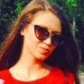 Анна, 28, Kharkiv, Ukraine