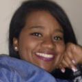 Yesenia Álvarez lopez, 29, Medellin, Colombia