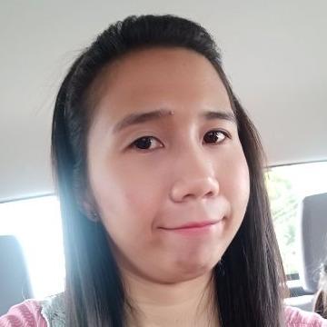 Joy, 32, Iloilo City, Philippines