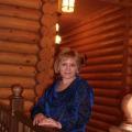 Екатерина, 58, Tver, Russian Federation