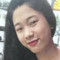เอิร์น, 21, Bangkok, Thailand