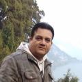 ONY, 39, Kartarpur, India