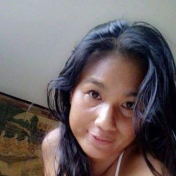 yupin, 44, Hua Hin, Thailand