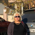 Екатерина, 54, Antalya, Turkey