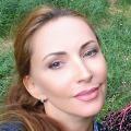 Oksana, 45, Belgorod, Russian Federation