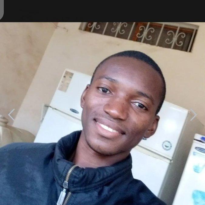 Traoré, 23,