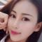 劳拉张, 29, Hangu, China