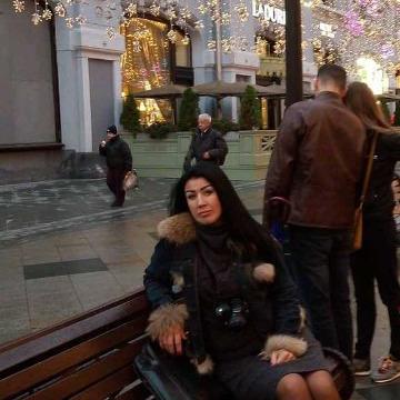Наталья Сотникова, 36, Kolomna, Russian Federation