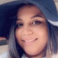 Madiel Almonte, 26, Santiago De Los Caballeros, Dominican Republic